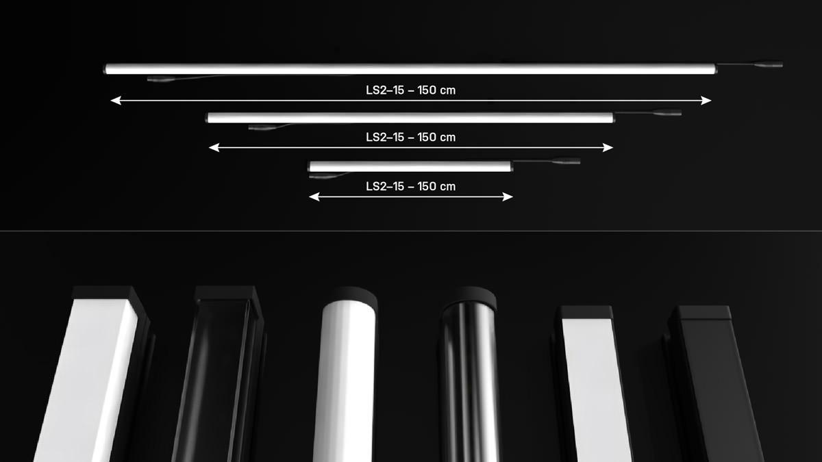 04-LEDshape-1200px