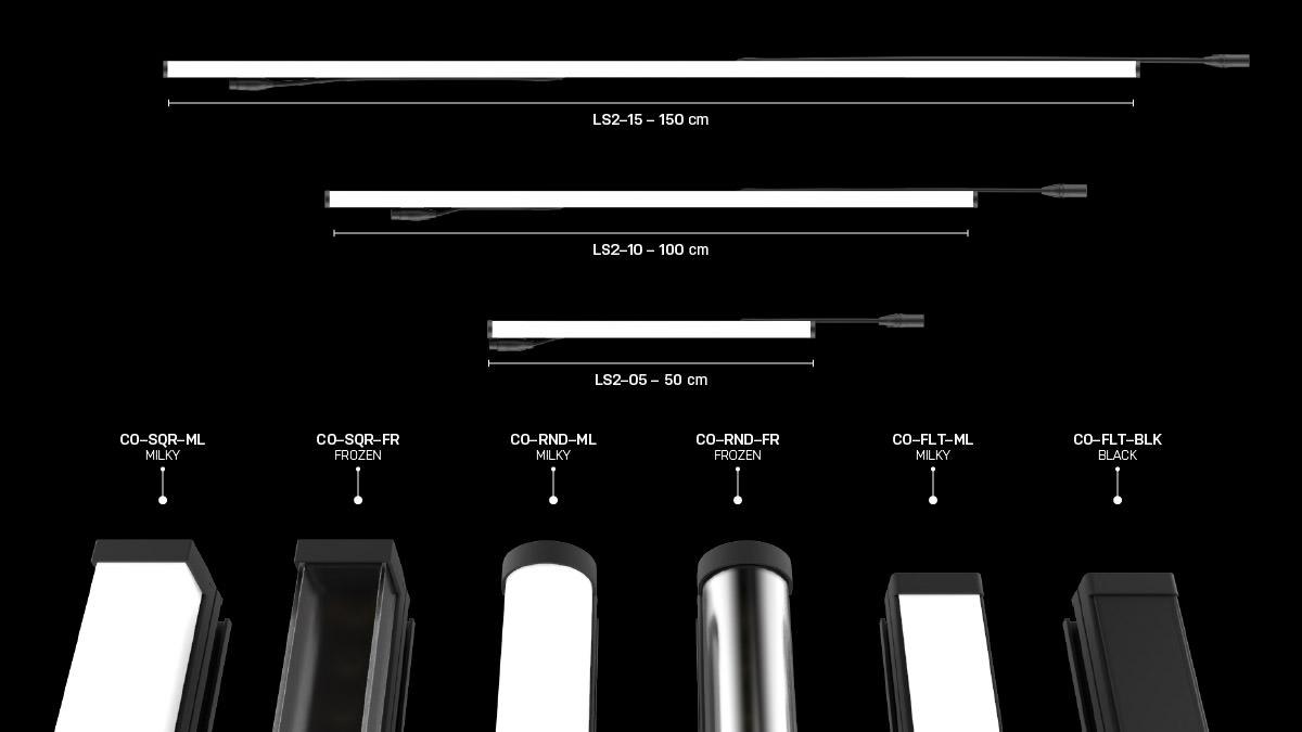 04-LEDshape-product-1200px