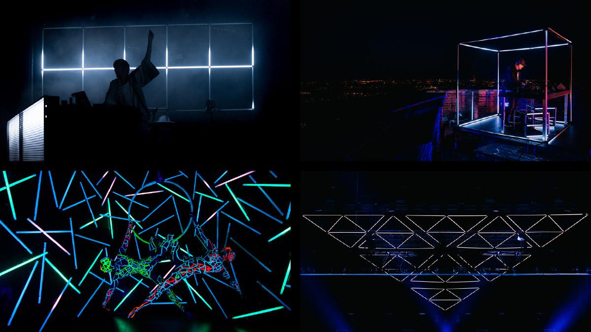 10-LEDshape-product-1200px