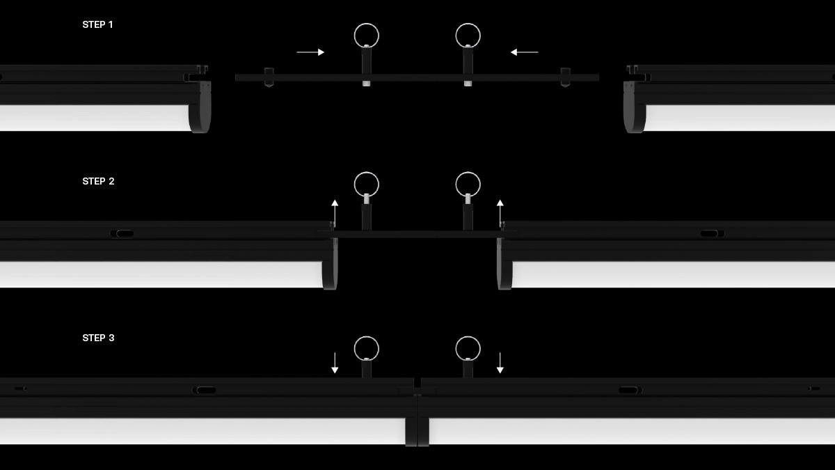 11-LEDshape-product-1200px