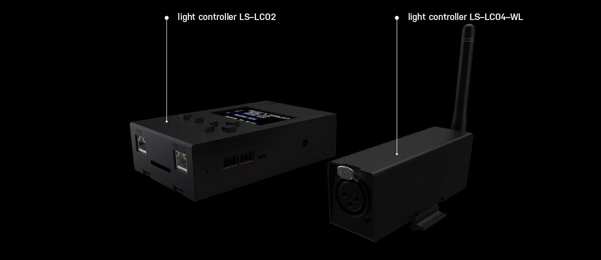 11-LIVEform-product-1200px