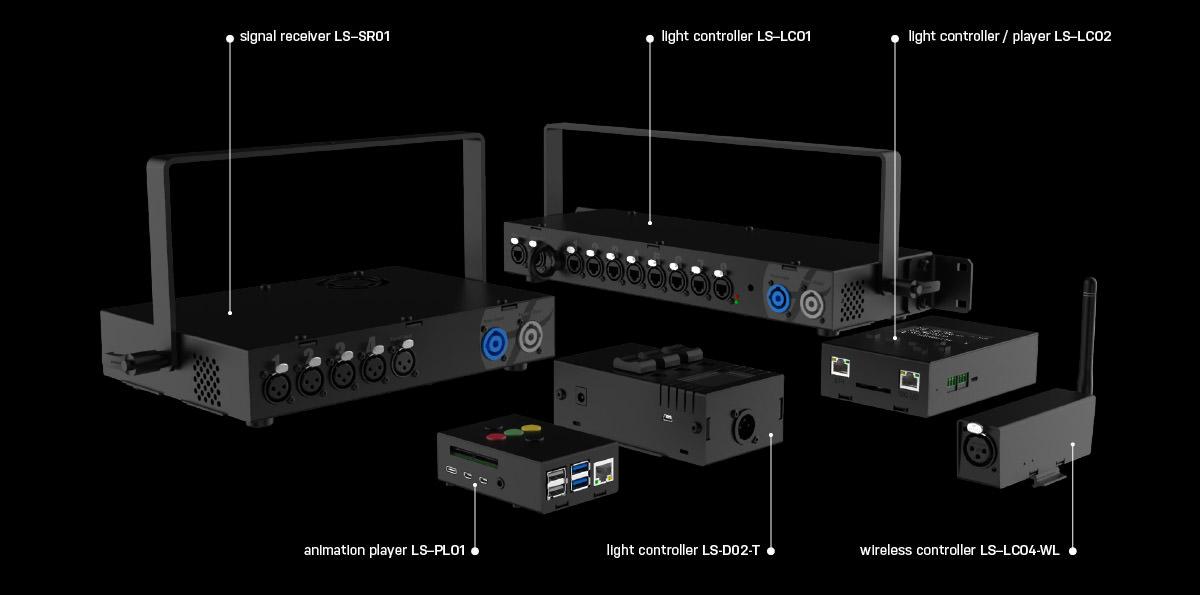 13-LEDshape-product-1200px